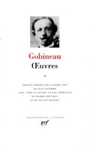 Arthur de Gobineau - Oeuvres - Tome 2, Mémoire sur l'état social de la Perse actuelle.
