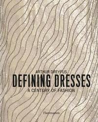 Rhonealpesinfo.fr Defining dresses - A century of fashion Image