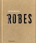 Arthur Dreyfus - Robes.