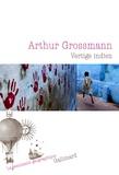 Arthur Grossmann - Vertige indien.