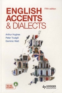 English accents & dialects.pdf