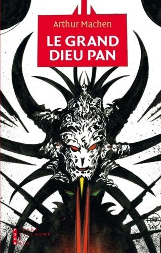 Le Grand Dieu Pan