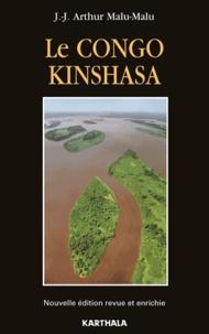 Le Congo Kinshasa.pdf