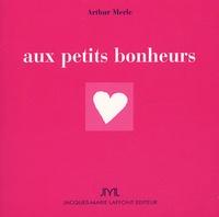 Satt2018.fr Aux petits bonheurs Image