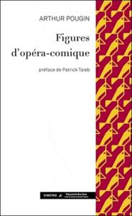 Figures dopéra-comique.pdf