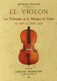 Histoiresdenlire.be Le violon - Les violonistes et la musique de violon du XVIe au XVIIIe siècle Image