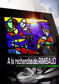 Birrascarampola.it A la recherche de Rimbaud Image