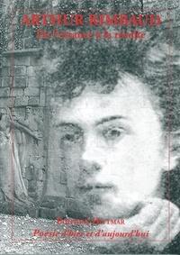 Arthur Rimbaud - Arthur Rimbaud.