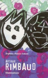 Arthur Rimbaud - .