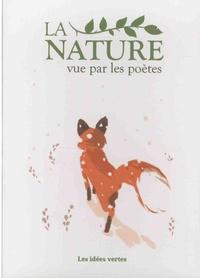 Arthur Rimbaud et Jean Lorrain - La nature vue par les poètes.