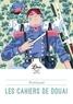 Arthur Rimbaud - Les cahiers de Douai.