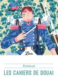 Meilleurs livres télécharger kindle Les cahiers de Douai