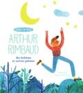 Arthur Rimbaud - Ma bohème et autres poèmes.