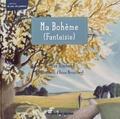 Arthur Rimbaud et Anne Brouillard - Ma bohème (Fantaisie).
