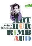 Arthur Rimbaud - Poèmes d'Arthur Rimbaud.