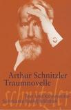 Arthur Schnitzler - Traumnovelle.