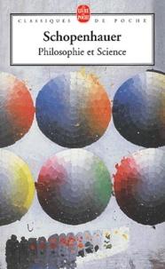 Philosophie et science.pdf