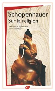 Sur la religion - Paralipomenan paragraphes 174-182.pdf