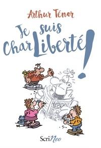 Je suis Charliberté!.pdf