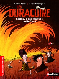 Coachingcorona.ch Les Duracuire Image