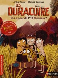 Les Duracuire.pdf