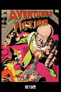 Artima - Aventures Fiction Tome 2 : Numéros 11 à 20.