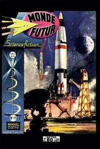 Artima - Monde futur  : Numéros 11 à 20.