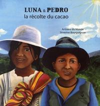 Deedr.fr Luna & Pedro, la récolte du cacao Image
