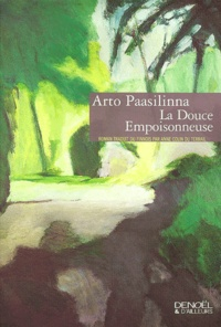 Arto Paasilinna - .