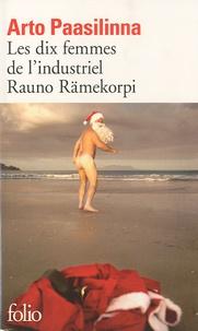 Les dix femmes de lindustriel Rauno Rämekorpi.pdf