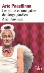Les mille et une gaffes de lange gardien Ariel Auvinen.pdf