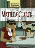 Artur Laperla - Matilda Clarck.