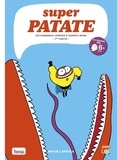 Artur Laperla - Super patate Tome 8 : .