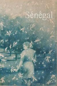 Artur Scriabin et Joanna Concejo - Sénégal.