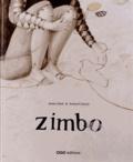 Arturo Abad et Joanna Concejo - Zimbo.