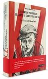 Arturo Benvenuti - KZ, dessins de prisonniers de camps de concentration nazis.