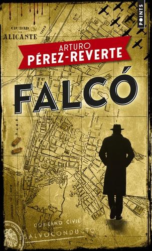 Arturo Pérez-reverte Livres