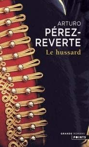 Le Hussard.pdf