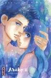 Aruko - Short love stories, tome 5.