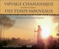 Voyage chamanique des temps nouveaux - Mandala sonore et conscience expansée.pdf