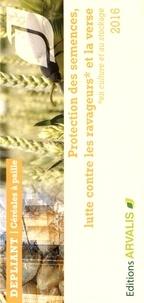 Protection des semences, lutte contre les ravageurs et la verse - Céréales à paille.pdf