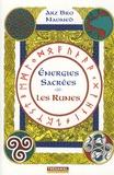 Arzh-Bro Naoned - Energies sacrées, les Runes.