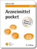 Arzneimittel pocket 2014.