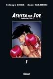 Asao Takamori et Tetsuya Chiba - Ashita no Joe Tome 1 : .
