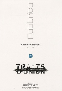 Ascanio Celestini - Fabbrica.