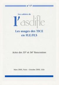 Les cahiers de lAsdifle N° 17.pdf