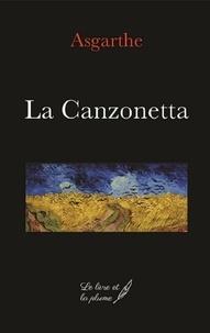 Asgarthe - La Canzonetta.