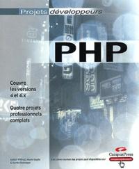 PHP 4.pdf