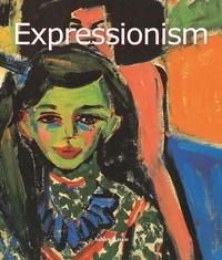 Ashley Bassie - Expressionism.
