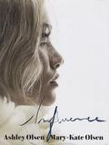 Ashley Olsen - Influence.